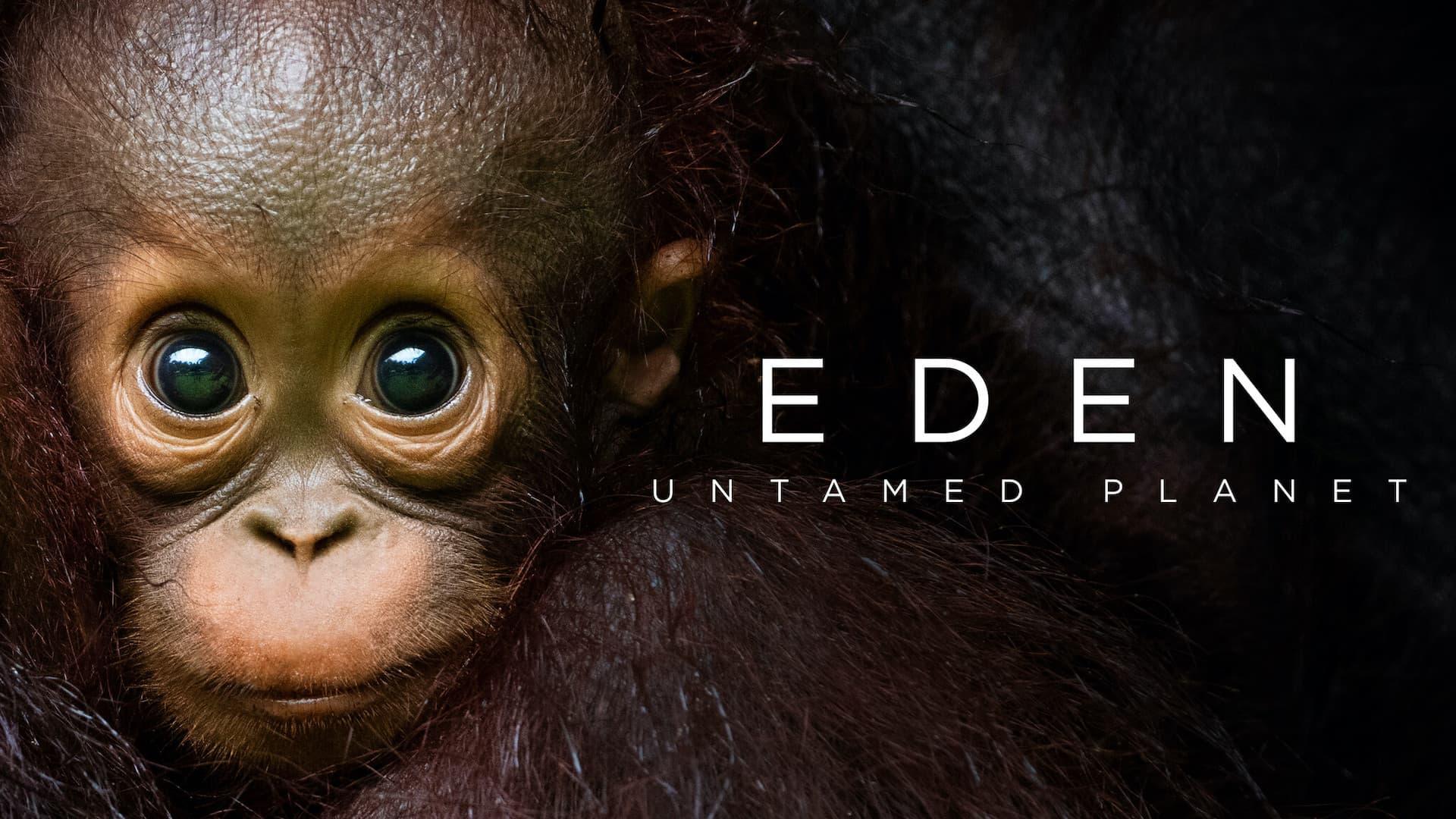 Eden_Untamed_Planet